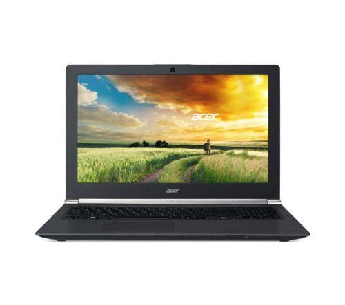 Acer Aspire V15 Gaming Laptop: i5-5200U, 8GB DDR3, 1TB HDD +128gb SSD, 4GB GTX 950M - $570 + FS