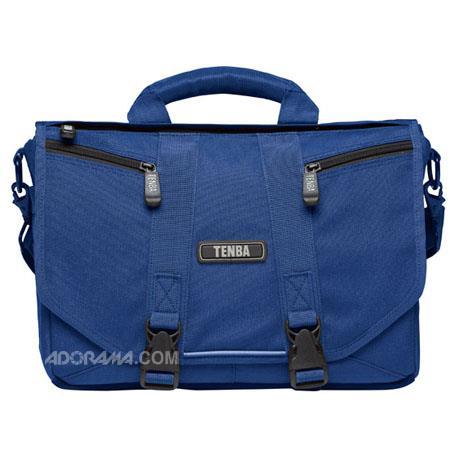Bags: Tenba Messenger Mini Photo / Laptop Bag $35, Tenba Messenger Large Photo/Laptop Bag $45, Pelican S115 Sport Elite Laptop & Camera Backpack $170 + free shipping