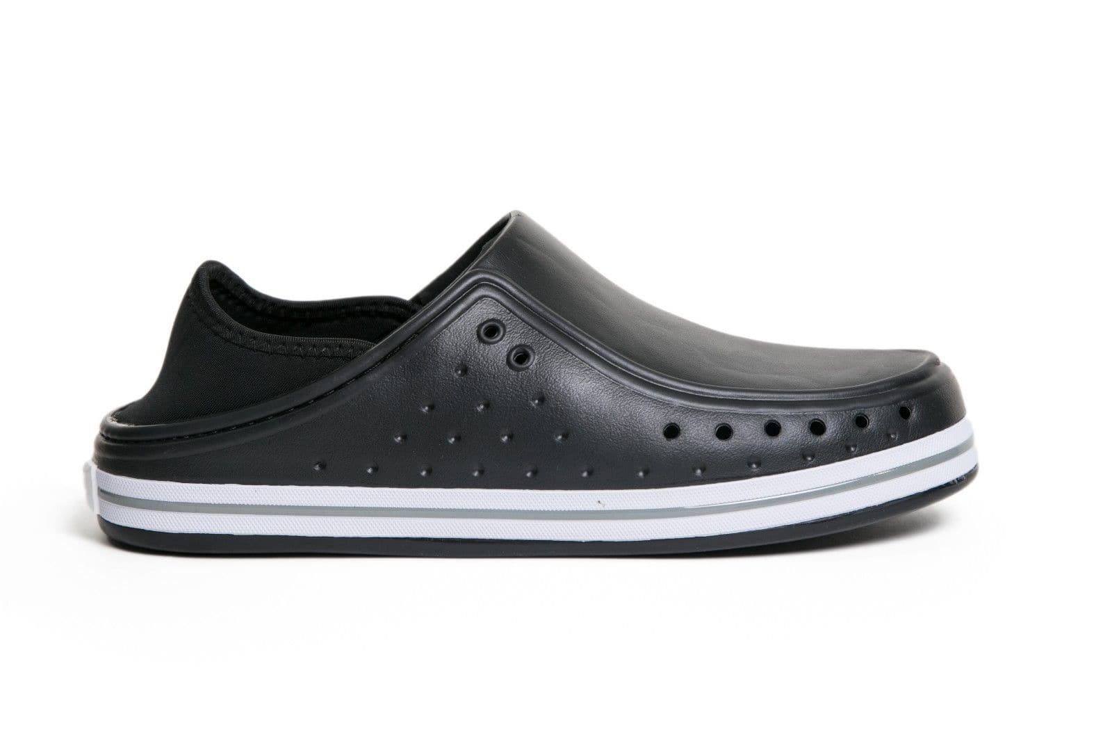 Swiss Wear Casual Loafer Mens Slip-On  $7.50 + Free Shipping