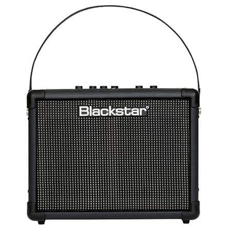 Blackstar ID: Core Stereo 10W Guitar Amplifier $75 + Free Shipping