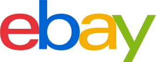 eBay Coupon:  $15 off $75