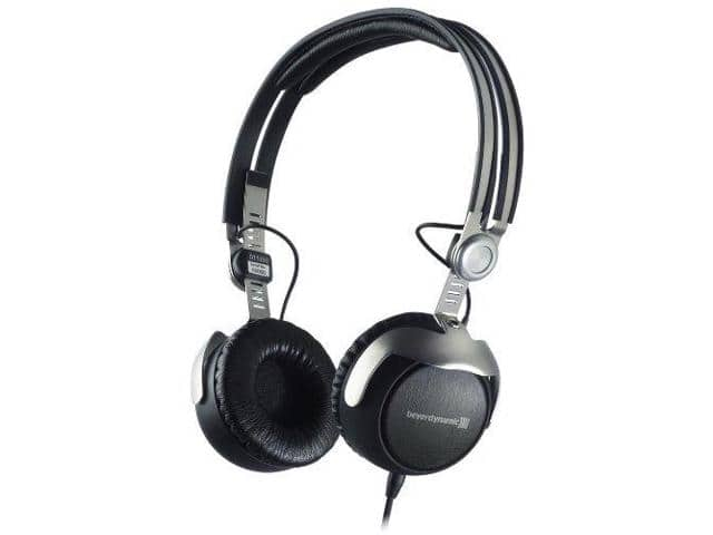 Beyerdynamic DT-1350 On-ear Headphones $150 + free shipping
