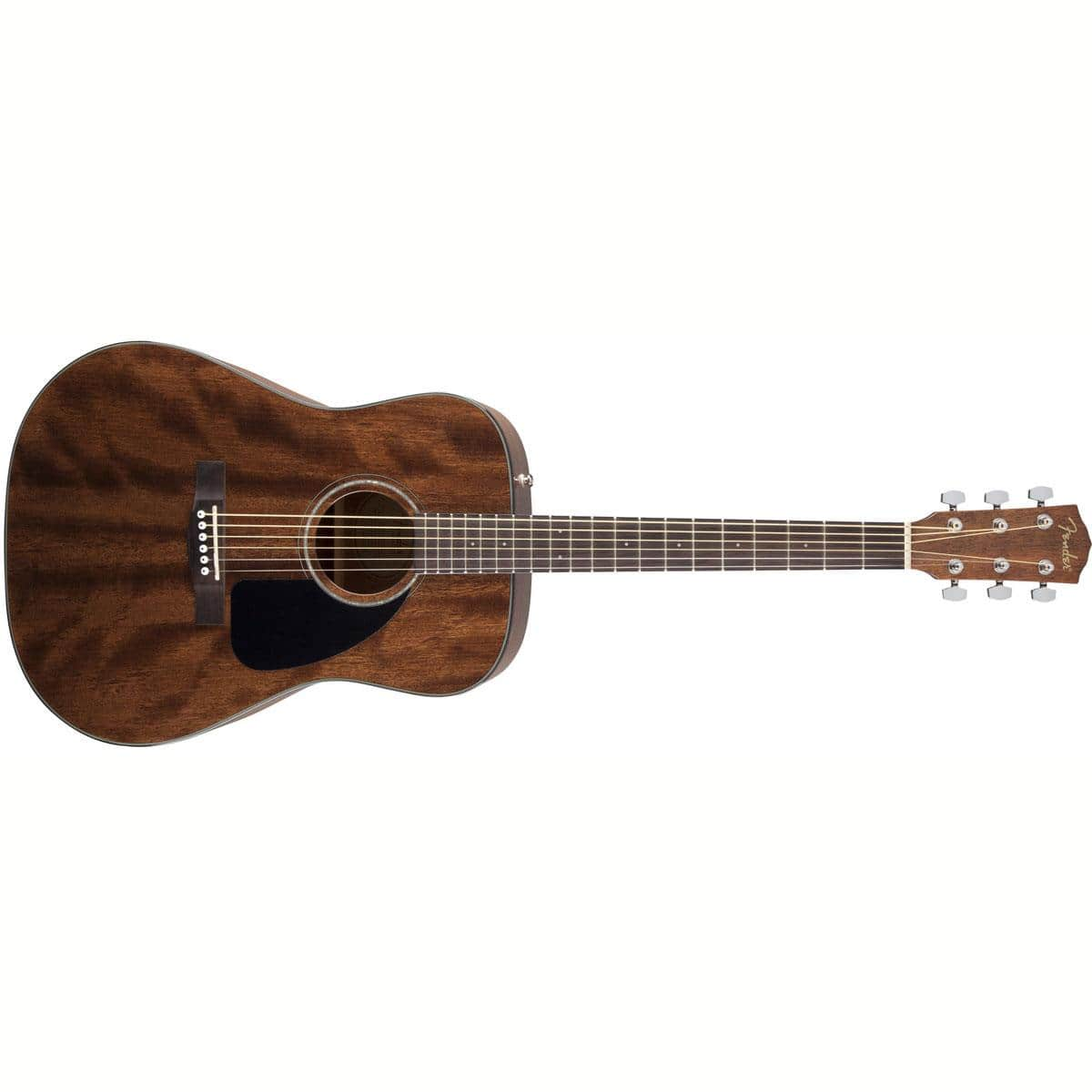 Fender Classic Design CD-60 Guitar $175 or CD-60CE (Acoustic/Electric) Guitar $215 + free shipping