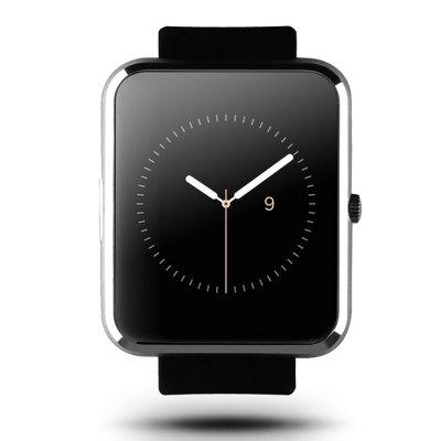 Haier Iron Smart Watch $30 + free shipping