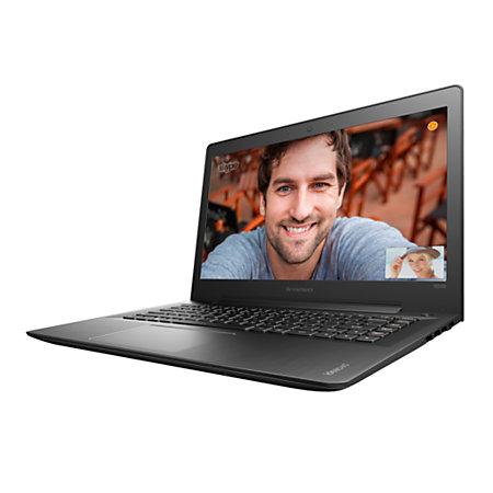 "Lenovo ideapad 500s Laptop: i7-6500U, 8GB DDR3, 256GB SSD, 14"" 1920x1080, HD Graphics 520, Win 10 + $20 GC $600 + free shipping"