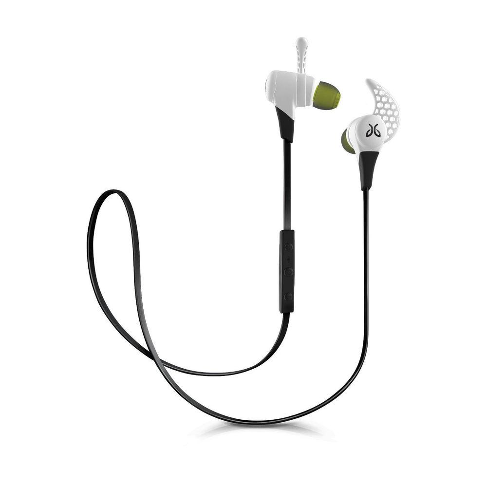 JayBird X2 Sport Bluetooth Headphones: Midnight or Storm $69 each + free shipping