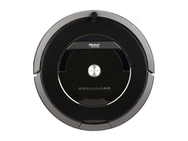 iRobot Roomba 880 Vacuum Cleaning Robot w/ AeroForce System $500 + free shipping (visacheckout)