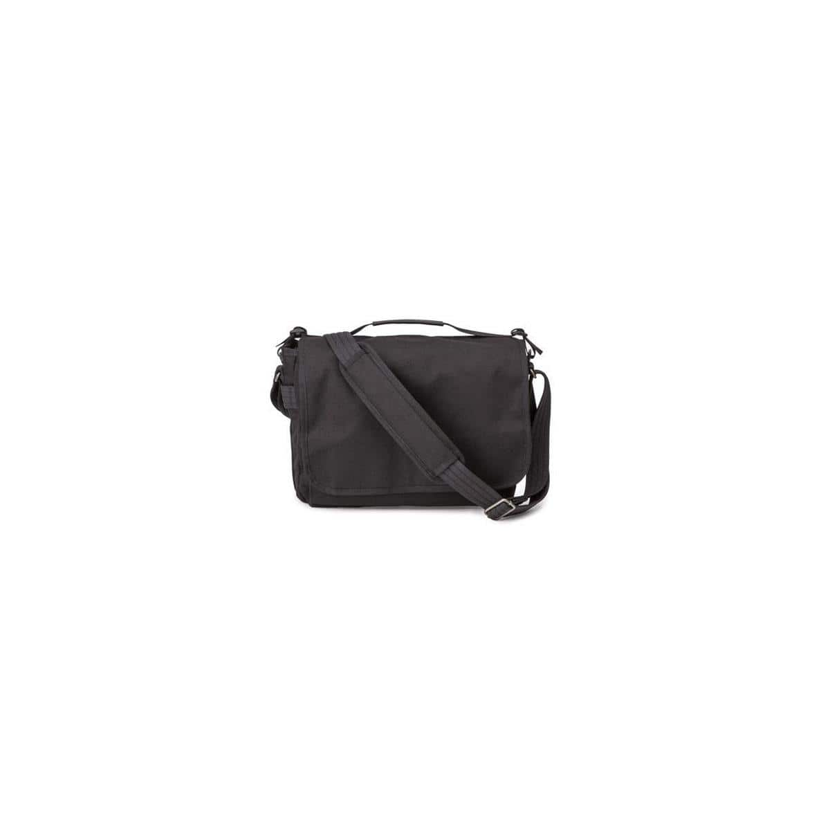 "Think Tank Retrospective Laptop Case for 13"" Laptops $30 + free shipping"