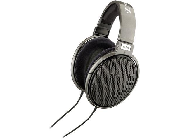 Sennheiser HD650  Headphones + $250 Newegg Giftcard $500 + free shipping