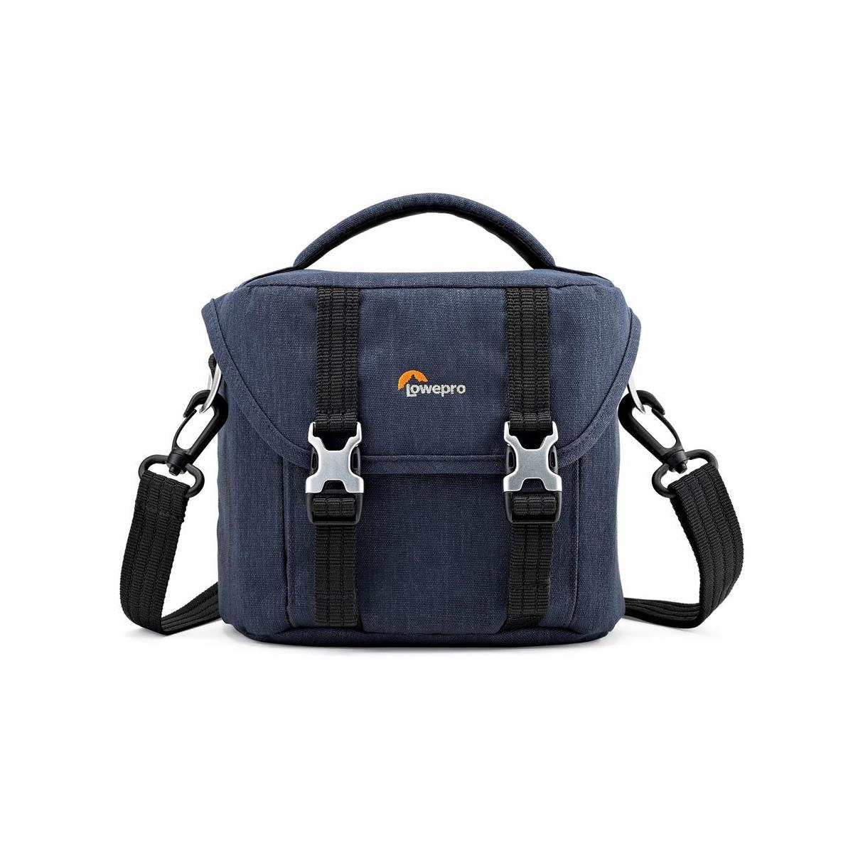 Lowepro Scout SH 120 Shoulder / Camera Bag $15 after $10 rebate + free shipping