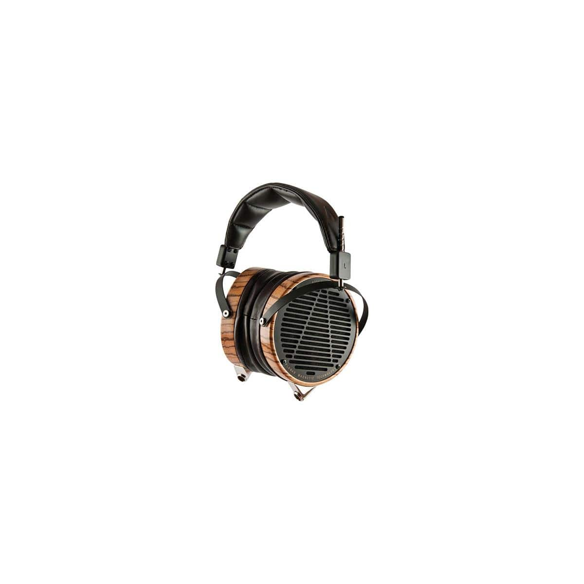 Audeze LCD-3 Planar Magnetic Headphones $1399 + free shipping