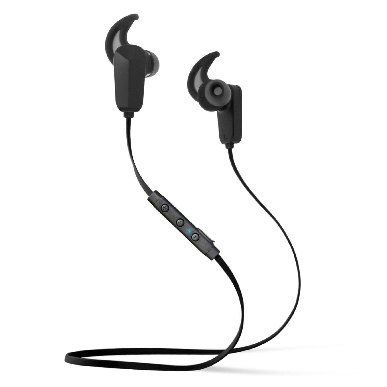 RevJams Active PRO Sport Wireless In-Ear Bluetooth Ear buds $9.99