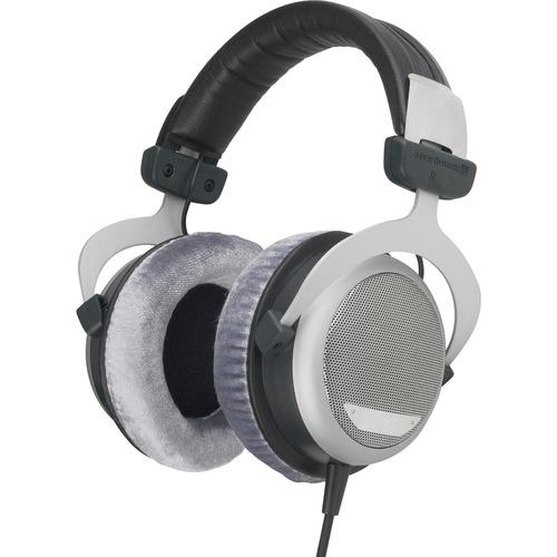 Beyerdynamic DT-880 Premium 600ohm Headphones $199 + free shipping