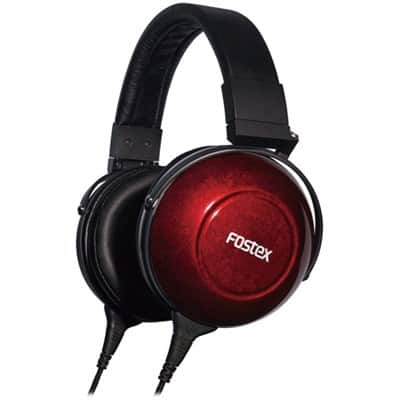 Fostex TH-900 mk2 1.5 Tesla Stereo Headphones w/ Detachable Cable $999.99 + free shipping