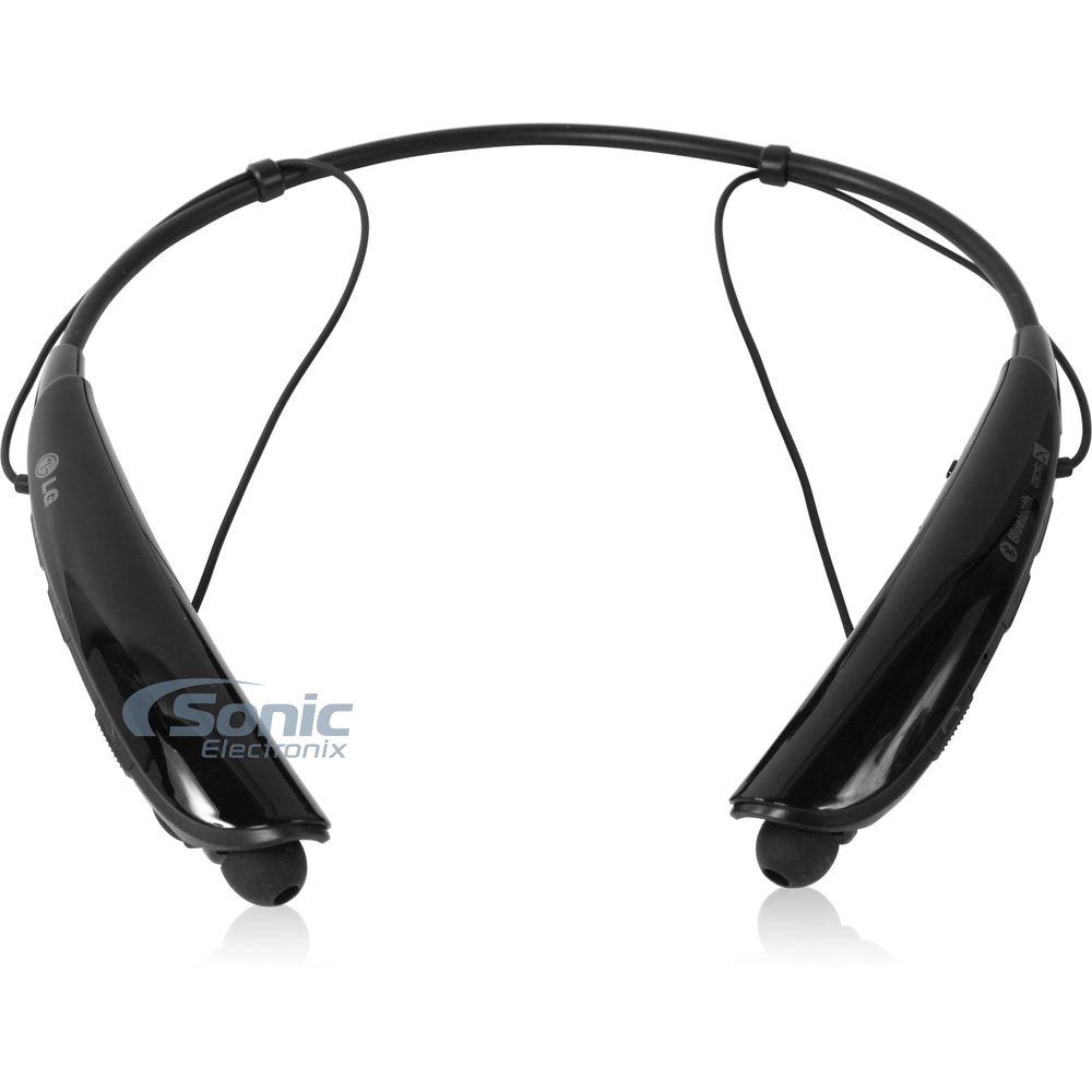 (2pack) LG Tone Pro HBS760 Headphones $28.50 or (pair) LG Tone Pro HBS750 Headphones (refurb) $30 + free shipping