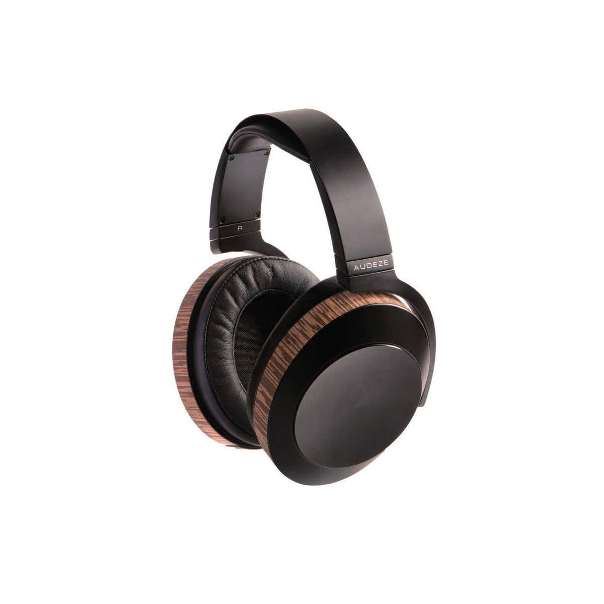 AUDEZE EL-8 Closed Back Planar Magnetic Headphones (refurb) $350 + free shipping