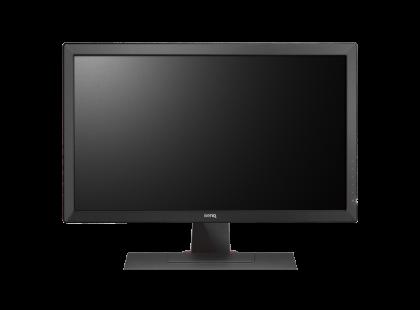 "Zowie (Benq) Refurb Monitors: 24"" RL2455 Console eSports  $105 or 24"" XL2430 PC eSports 144Hz $219 + free shipping"