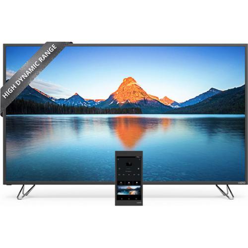 "50"" Vizio M50-D1 4K HDR HDTV $599 + free shipping"