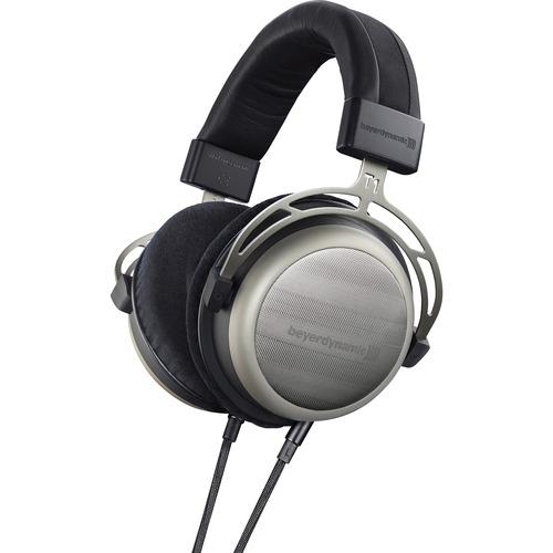 Beyerdynamic T1 2nd Gen Headphones $749 or T5p 2nd Gen $749  + free shipping