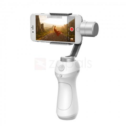 Feiyu GoPro Gimbal Sale: Vimble C 3-axis Brushless Handheld $116 or WG2 Waterproof 3-Axis Wearable $247 + free s/h