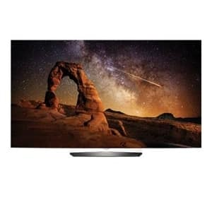 "55"" LG OLED55B6P 4K OLED HDTV + $400 Dell eGift Card $1499 after $200 Slickdeals Rebate + Free S&H"