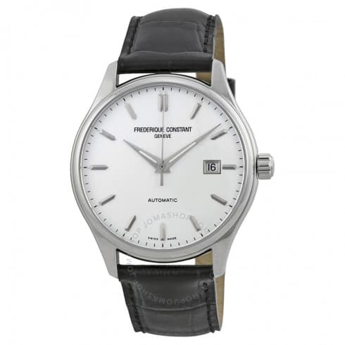 Frederique Constant Classics Index Automatic Watch $395 + free shipping