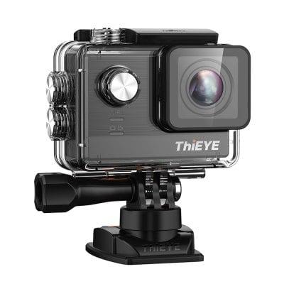 ThiEYE T5e 4K 12MP WiFi Sport Camera $100 + free shipping