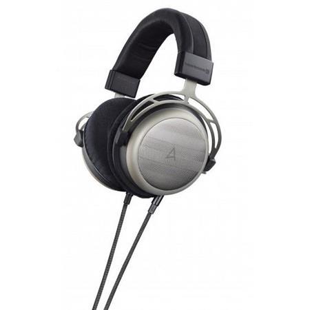 Astell&Kern Beyerdynamic AK T1p Headphones $525 + free shipping
