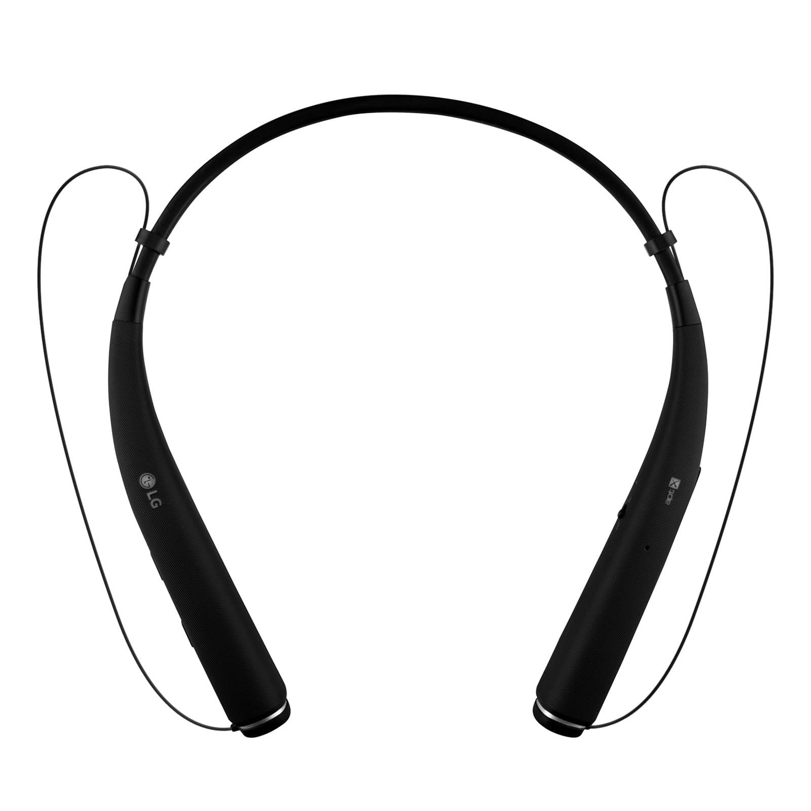 LG HBS-780 Tone Pro Wireless Bluetooth Stereo Headset (refurb) $25 + free shipping