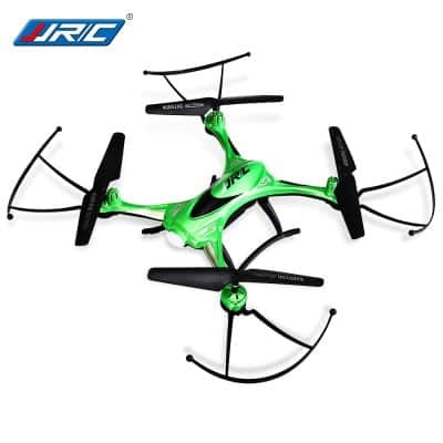 JJRC H31 Waterproof Drone $14 + free shipping