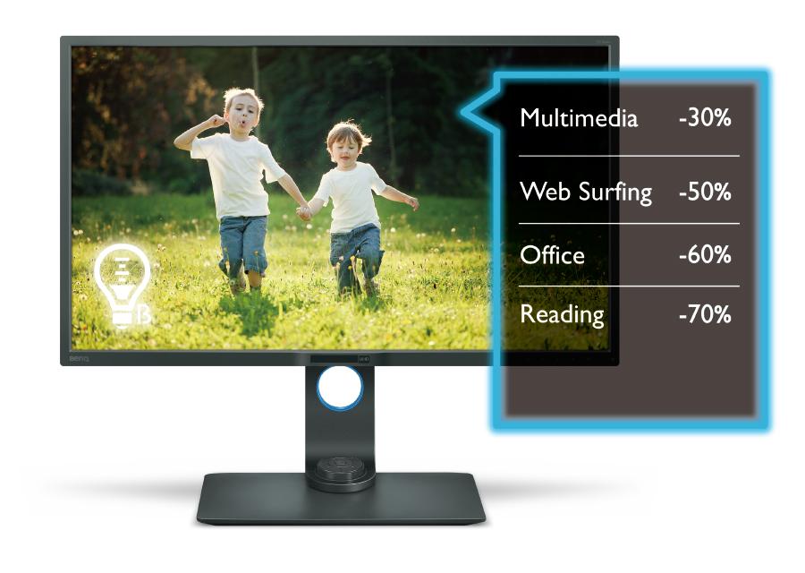 BenQ Refurb Monitors: XL2540 - 24 5