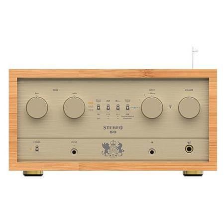 iFi Amp / Dac Sale: Pro iCAN $1299, Pro iESL $1099, S50 Tube Amplifier $999 + free shipping