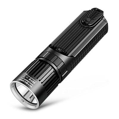 Nitecore SRT9 XHP50 2150Lm LED Flashlight $70 + free shipping