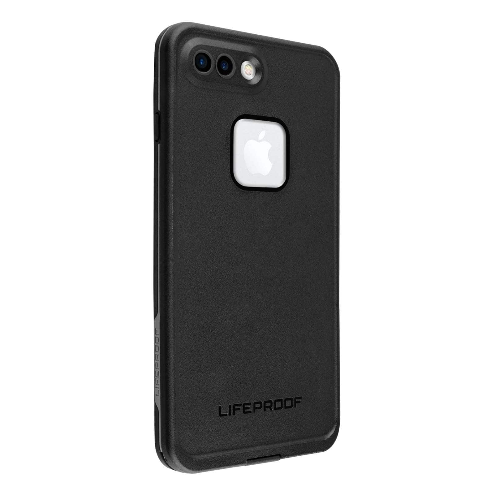 LifeProof Fre Case For IPhone 7 or IPhone 7 Plus $30 + free shipping