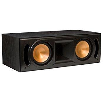 Klipsch Reference Premiere RP-250C Center Speaker (ebony) $170 + free shipping