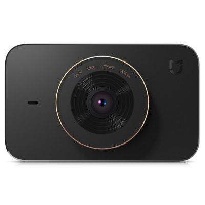 Xiaomi mijia Car DVR Camera $41 + free shipping