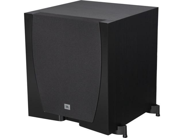 JBL Studio 550P Subwoofer $170 + free shipping