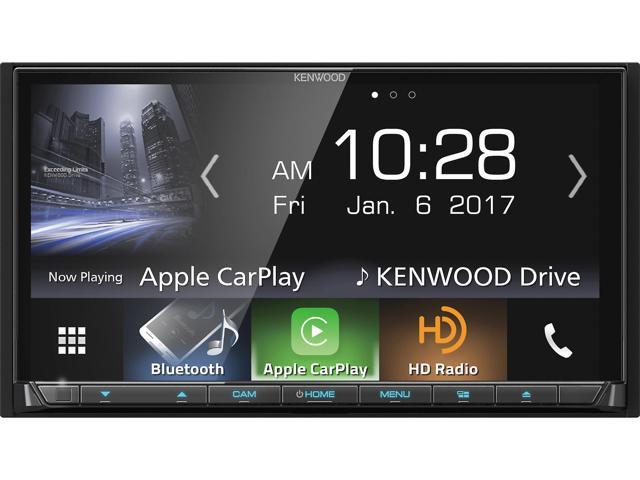 Car Receivers: Kenwood DDX9704S $380, Pioneer AVHX491BHS $260, AVH-3300NEX (single din) $470, Pioneer AVH-4201NEX $395 + free shipping