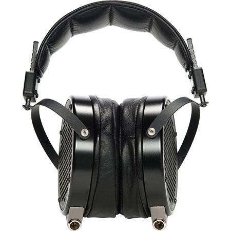 Audeze LCD-X Planar Magnetic Headphones w/ Pelican Case  $1100 + Free S/H
