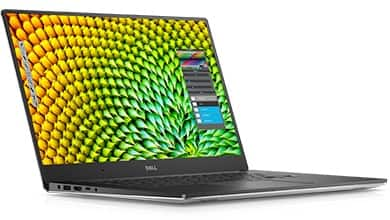 "Dell XPS 9560 Laptop: i5-7300HQ, 4GB GTX 1050, 15.6"" 1080p, 1TB HD + 32GB SSD + $100 Dell Rewards $800 After $250 Slickdeals Rebate + free s/h"