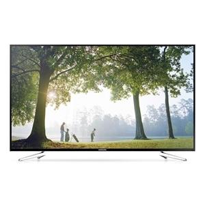 "75"" Samsung UN75MU6300 4K UHD Smart TV + $300 Dell eGC $1800 after $200 Slickdeals Rebate + Free S&H"