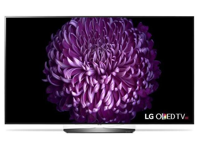 """65"""" LG OLED65B7A 4K OLED TV $2300 + free shipping"""