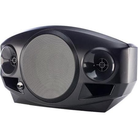 "Mackie FreePlay Battery-Powered PA System $200 or Mackie Thump15 15"" Powered Loudspeaker $240 + free shipping"