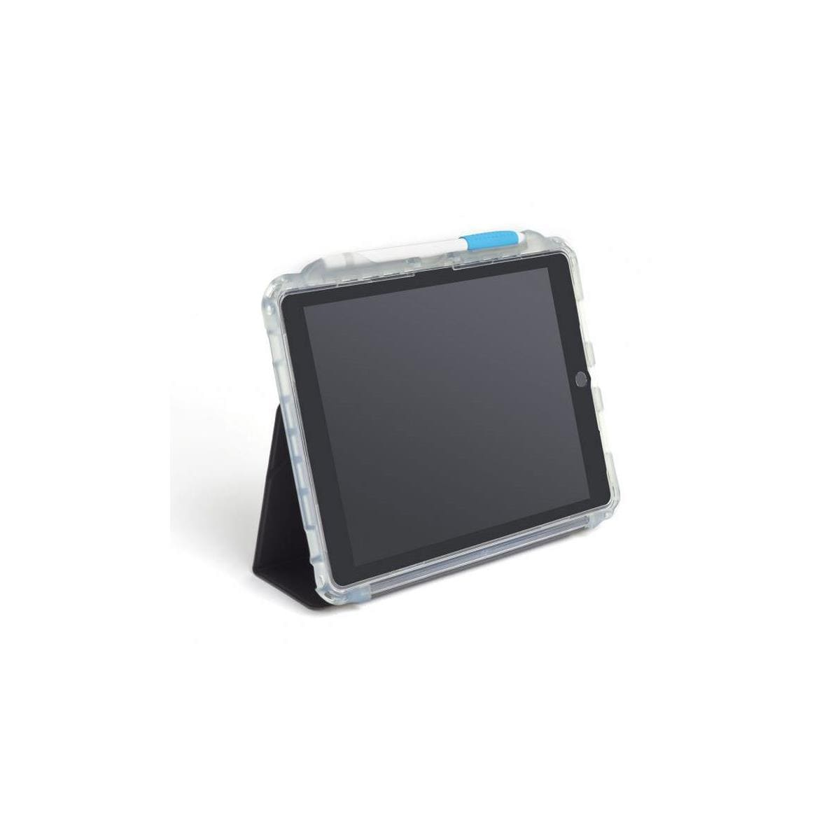 """Brenthaven BX Edge Folio for 9.7"""" iPad Pro $15 + free shipping"""