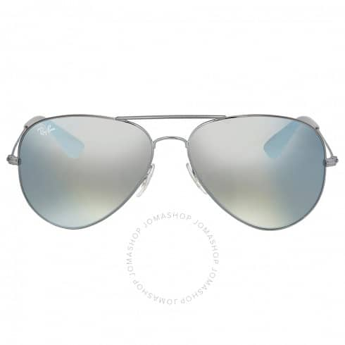ba4141ae71 Ray Ban Aviator Sunglasses  75 each + free shipping - Slickdeals.net