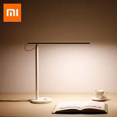 Xiaomi Mijia Smart LED Desk Lamp $25.50