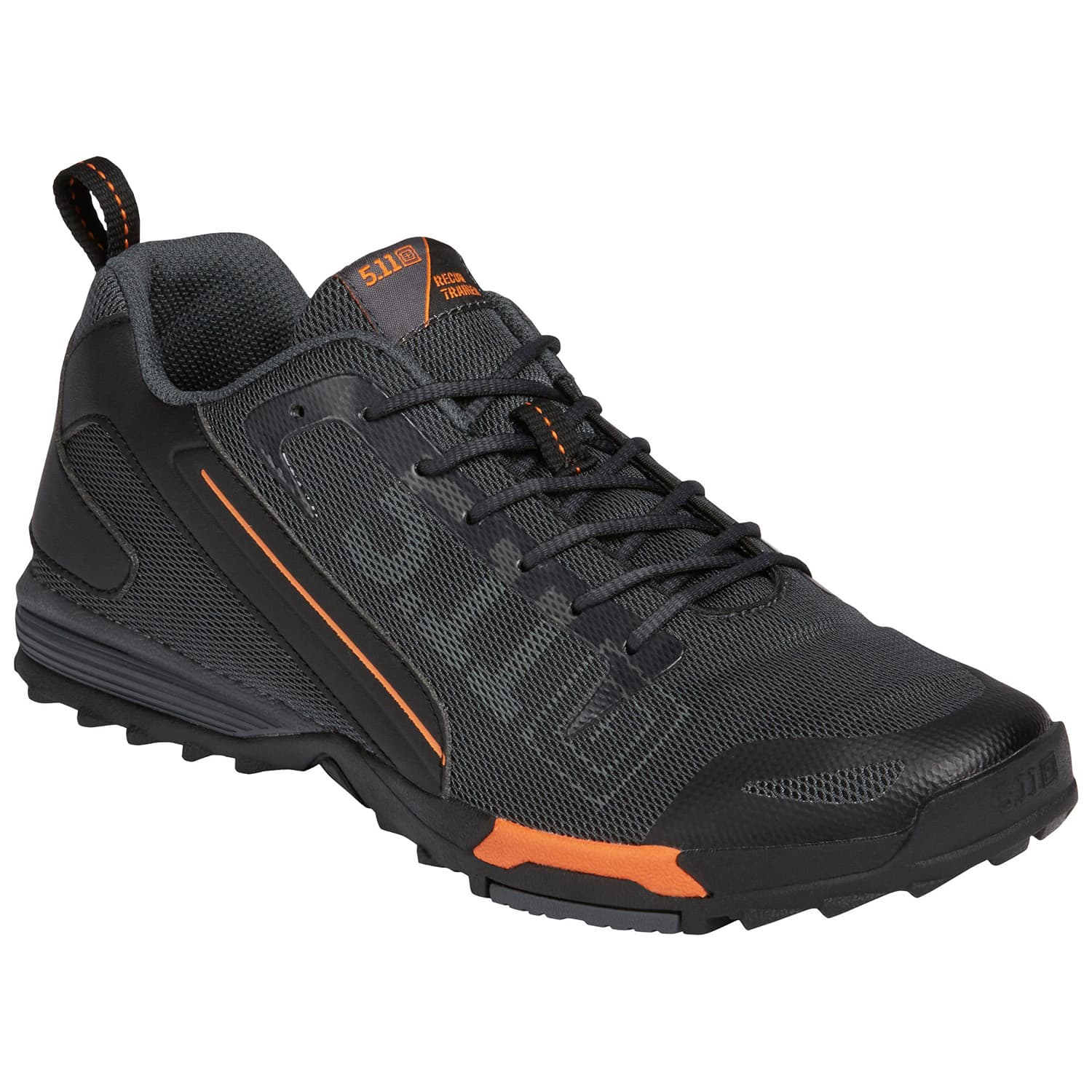 5.11 Recon Trainer Lightweight Athletic Running Fitness Shoes $40 + free shipping