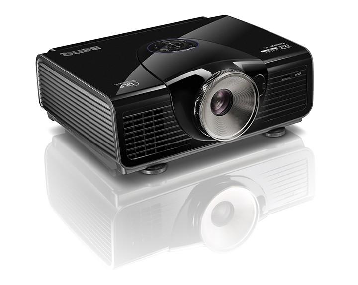 BenQ Home Theater Projectors HT1070A $539, MH530FHD $499, Refurb HT2050 $507.45, Refurb HT3050 $626.45 & more + free s/h