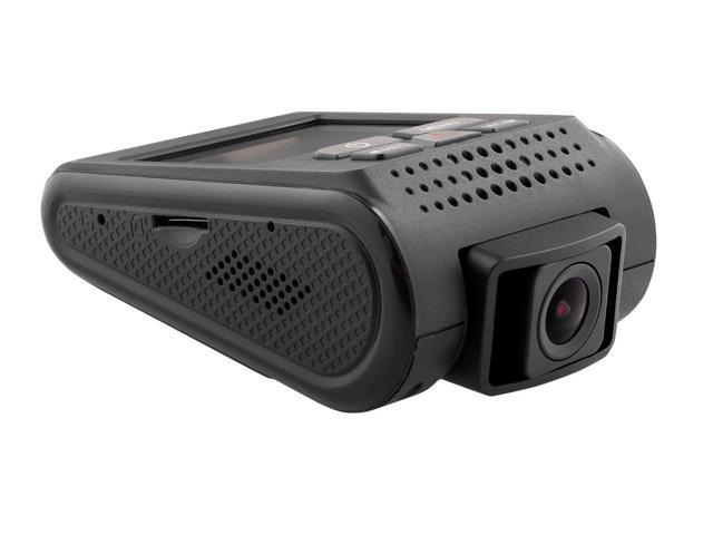 Spy Tec A119 + GPS Logger 1440p v2 Car Dash Cam $62.70 + free shipping