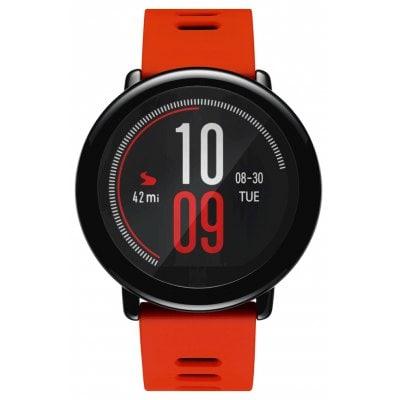 Xiaomi Huami AMAZFIT Sports Bluetooth Smart Watch $79 + free shipping